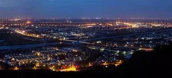比肩上海虹桥!官方透露苏州机场规模