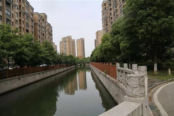 常熟市43套城投公司住宅房拍卖预公告