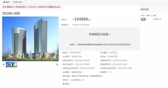 常熟房产网带您了解最新常熟楼市动态