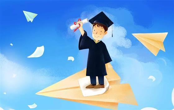 九年一学位!苏州园区新购住房学位政策调整