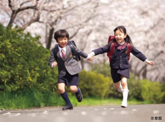 超能中考季 | 中考3步曲 祝你考入名校 竞逐梦想