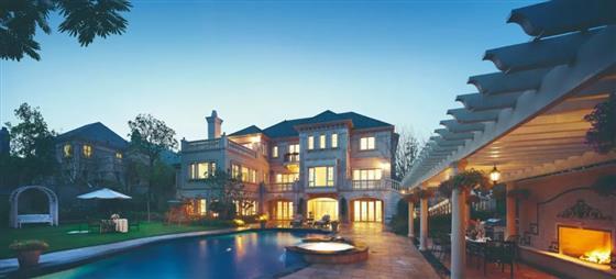 看不见的,一样精致 房子天天住,但你真的懂它吗?