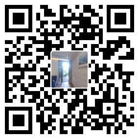 璞悦雅筑实景示范区内152㎡样板房鉴赏(附720全景)