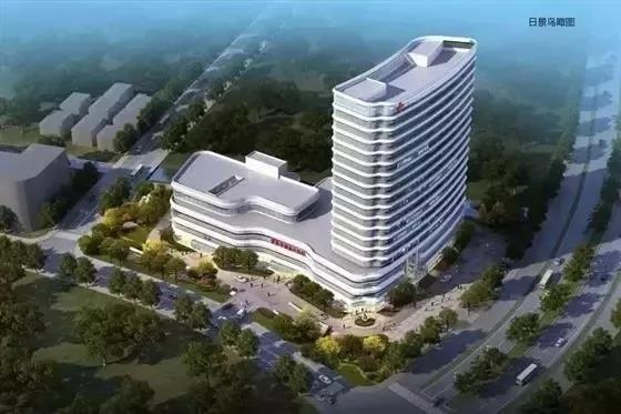 琴湖小镇招商地块7月31日案名揭晓:琴鸣雅院