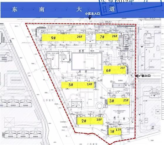 一周精彩回顾(07.15-07.21)丨常熟房产网带您了解最新楼市动态