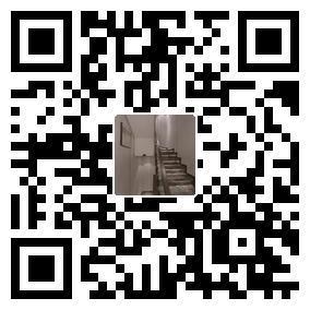【小编探房】艺墅人生—湖语尚院267㎡联排别墅样板房鉴赏(附720全景)