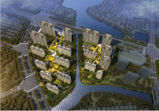常熟2019年上半年土拍回顾 看看楼市迎来了哪些新项目