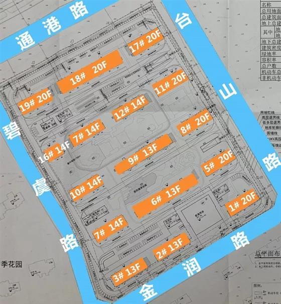 一周精彩回顾(09.23-09.29)丨常熟房产网带您了解最新楼市动态