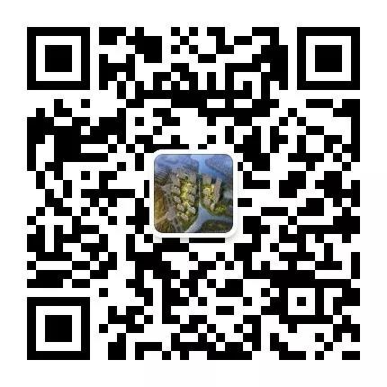 橡树澜湾花园93㎡户型解析   品质阳光舒居,幸福生活在此演绎