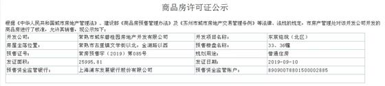 房产网最新一周楼市动态(09.09-09.15)