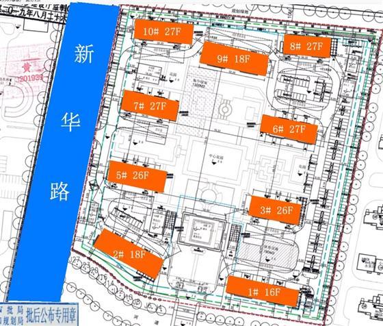 一周精彩回顾(08.26-09.01)丨常熟房产网带您了解最新楼市动态