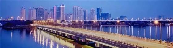 南部新城保利地块批示公布 规划12幢1292户