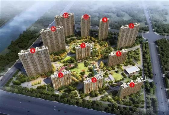 一周精彩回顾(09.16-09.22)丨常熟房产网带您了解最新楼市动态