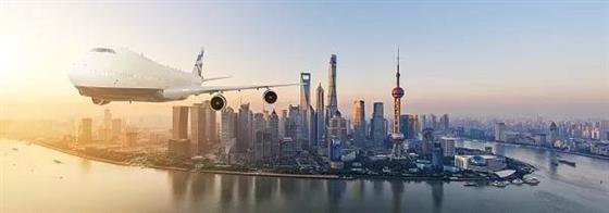 机场、高铁、地铁,未来发展不可估量!