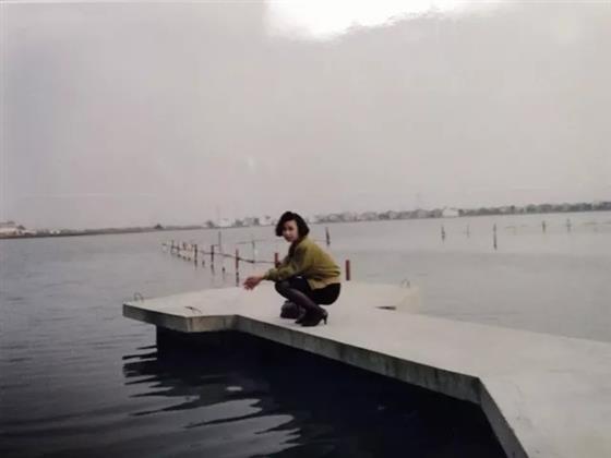 琴湖这波回忆杀,牵动了常熟一半人的心!