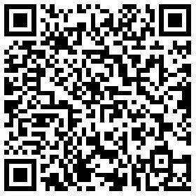 """谁是掼军  2020年""""澜悦雅筑""""杯第二届虞城掼蛋大赛火热开赛!"""