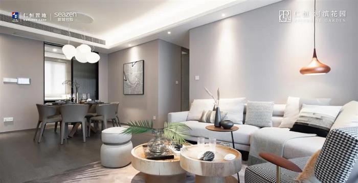 惊了!常熟项目遍地开花,购房者更喜欢为谁买单?