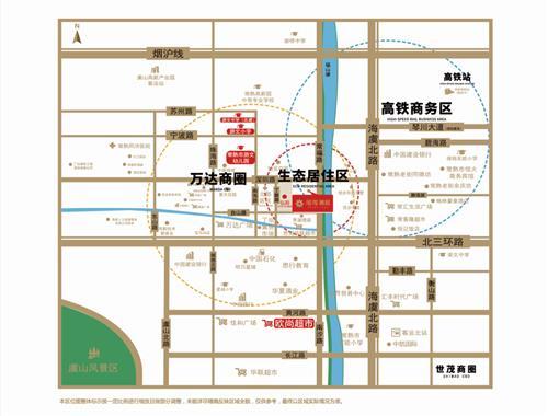 常熟璀璨澜庭的卖房动作居然如此别具一格——全民赏金、钜惠虞城