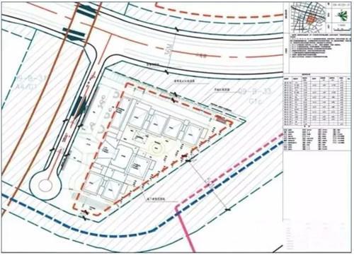 最新整理:常熟2020各片区拟开工学校 附:片区楼面价地图