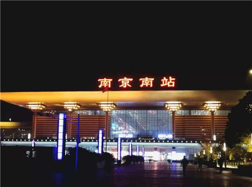 错过了虹桥、南京南、苏州北,还要错过常熟?