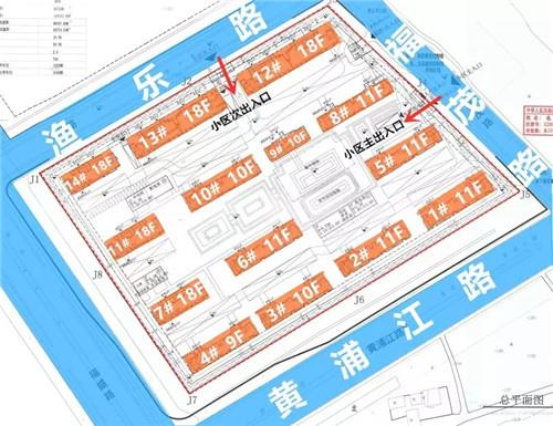 """昆承湖要开挂 """"金融科技岛""""将迎来大爆发 南部新城下一个新地标"""