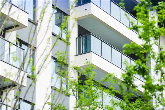 2020的常熟楼市眼花缭乱,怎样选择一套更好的?