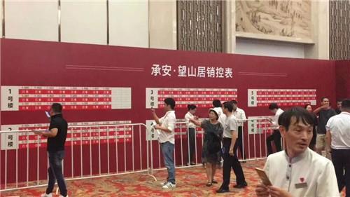 重磅:住宅用地调整!兴福报慈片区规划修改,枫林雅苑受追捧!