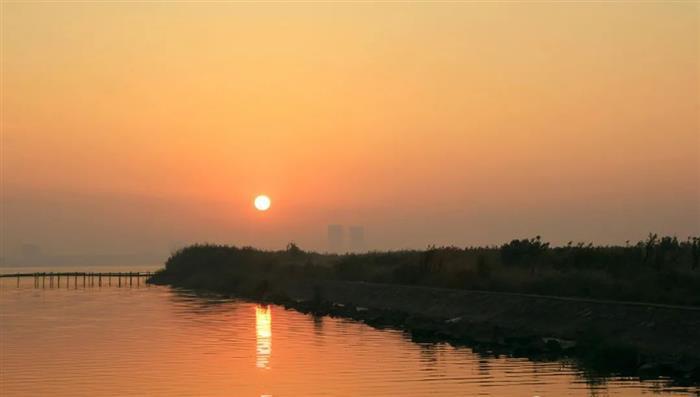 尊崇理想湖居,悦享精致生活