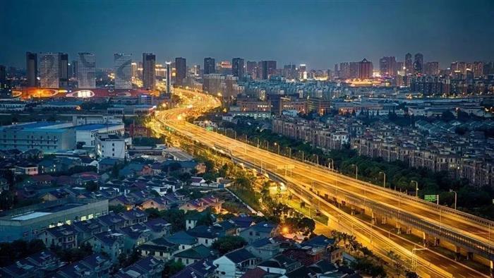 重磅!2021常熟楼市买房真相曝光?这几条建议必须get到!