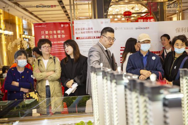 高铁门户 时代所趋|城铁芯c位,价值新高地,买在云璟赢在未来!