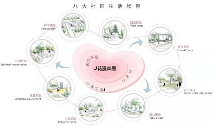 劲销2亿,约89㎡起,常熟城东核芯项目火热加推!
